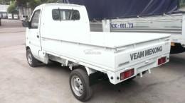Cần bán gấp xe tải Veam Star Changan 850kg, giá xe tải Veam Changan 850kg tốt nhất Phân hạng: Xe Veam Star 2017