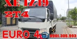 Bán xe hyundai iz49 2.5T giá ưu đãi