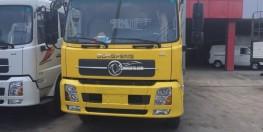 Đại lý xe tải Dongfeng 9 tấn - Dongfeng B170- tải 9T35 tại miền nam
