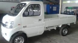 Bán xe tải Veam Star 850 kg thùng kín, giá tốt tại Đồng Nai