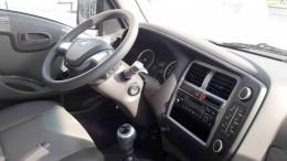 Bán xe Hyundai New Porter 150 đời 2018, thùng kín inox ( 2 cửa sau, 1 cửa hông), tặng 100% bảo hiểm