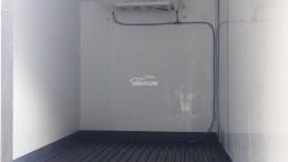 Bán xe Hyundai New Porter 150 đời 2018, thùng kín đông lạnh, tặng 100% bảo hiểm