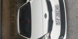 Cần bán xe KIA RIO 1.4AT đã qua sử dụng giá 509 triệu đồng