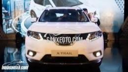 Giá xe ưu đãi nhất tại Nissan Phạm Văn Đồng