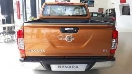 bán xe bán tải Nissan Navara 2018 đủ màu giao ngay giá tốt nhất mọi thời điểm