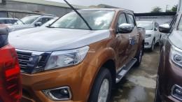 Bán xe nissan navara bán tải 1 cầu số tự động giá rẻ nhất thị trường $$$