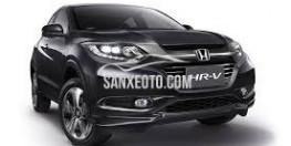 Honda HRV sắp ra mắt tại thị trường Việt Nam với giá trị khuyến mãi ưu đãi,cho những khách hàng đầu tiên đặt mua.
