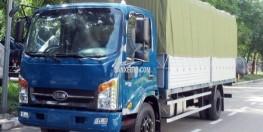 Xe tải Veam VT260 1t9