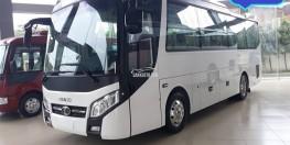 Bán xe Thaco MeADOW TB85S đời mới 2018 Euro 4.