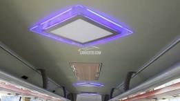 Bán xe Thaco Bus MEADOW 85S đời mới 2020 EURO4
