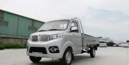 Xe DongBen T30 1t2 thùng dài 2m9 giá rẽ mau thu hồi vốn