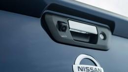 Bán xe bán tải Navara, khuyến mãi lớn, giao ngay, vay được 80% xe