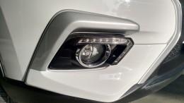 Xtrail V-series phiên bản đặc biệt giá chỉ từ 991tr ưu đãi đến 20 triệu