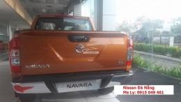 Bán xe bán tải Navara gía tốt nhất, xe đủ màu giao ngay, hỗ trợ vay 80% xe