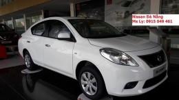 Bán xe Nissan Sunny, xe 5 chỗ, máy 1.5l, xe nhật giá mềm nhất thị trường