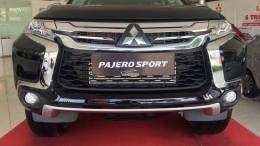 MITSUBISHI PAJERO SPORT!! Xe nhập khẩu, LH : MR VUI 0909.43.15.43 để được hỗ trợ.
