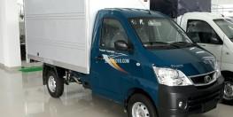 Xe tải Towner 990kg