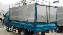 Xe tải Kia K200 1t9