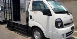 Xe tải Kia K250 2t4