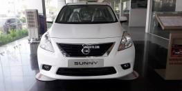 Bán xe 5 chỗ Nissan Sunny, xe Nhật gía mềm nhất phân khúc, liên hệ:0915 049 461