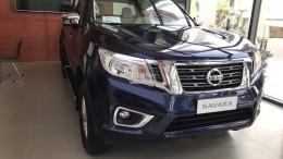 Bán tải Nissan Navara đủ màu, xe giao ngay, nhiều Ưu Đãi Hấp Dẫn