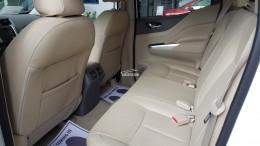 Xe bán tải Navara 2018, xe giao ngay, đủ màu