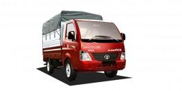 Xe tải nhỏ TATA Super Ace 1,2 tấn