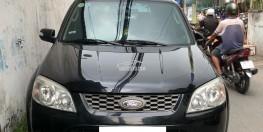 Bán Ôtô Ford Escape tự động XLS 2011