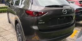 BÁN MAZDA CX5 2.0 Trả trước chỉ từ 10%-20% giá trị xe