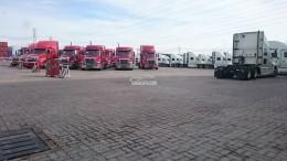 Địa điểm bán đầu kéo mỹ 2 giường ,Maxxforce 2012, đầu kéo mỹ 2 Giường 2012