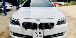 Bán BMW520i