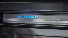 Bán Xe Nissan X Trail V-series 2018, xe đủ màu, giao ngay. nhiều ưu đãi hấp dẫn