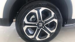Honda HR-V G Ưu Đãi Khủng Giao Xe Ngay