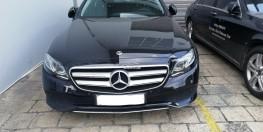 Chuyên XE Mercedes E250 Lướt Chính Hãng, Hotline:0908784875