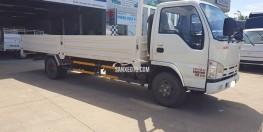 Xe tải VM Motors NK Series /Euro 4/ thân thiện môi trường/giá tốt/hỗ trợ trả góp/thủ tục nhanh gọn