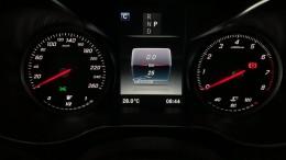 Bán xe Mercedes C300 Xanh cũ - lướt 7/2018 Chính hãng.