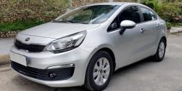 Cần bán Rio xe hàng quốc được nhập khẩu giá rẻ