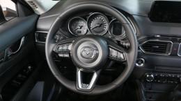 Trả trước 285 triệu nhận xe New CX5 2018 - Có nhiều màu xe giao ngay