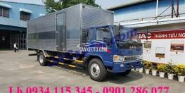 bán xe tải JAC 7.25 tấn/ 8.4 tấn/  8 tấn 4/ 8T4/ 8.8 tấn /9.1 tấn  + giá rẻ nhất thị trường + chỉ từ 179 triệu + nhận ngay xe