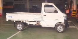 Bán xe Veam Star 550kg ^ 650 kg ^ 750 kg ^ 760kg ^  810 kg ^ 850 kg - ô tô tây đô Kiên Giang