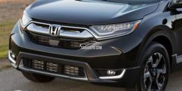 Honda CR-V G 2018 , Ưu Đãi Lớn Tháng 11