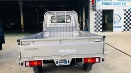 Xe tải Veam Pro VPT095 990kg thùng 2m7 / rộng rãi, tiện nghi/ giá rẻ / hỗ trợ trả góp 80%