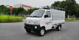 Bán xe tải Dongben 770kg/810kg/870kg + giá tốt nhất Việt Nam