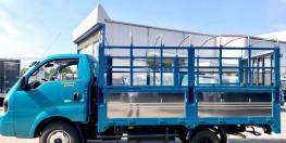 XE TẢI THACO K200 Đời 2018 Tải trọng 1 tấn | 1,4 tấn | 1.4 tấn | 1,9 tấn | 1.9 tấn