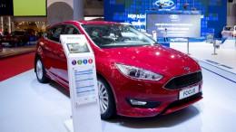 Ford Focus 2018 giảm giá tiền mặt kèm quà tặng, liên hệ: 0902 724 140