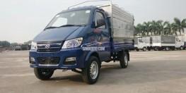 Xe tải Trường Giang KY5 990kg, tặng 100% thuế trước bạ.