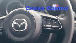 Mazda CX-5 Tặng Ngay Bảo Hiểm Vật Chất Cùng Nhiều Khuyến Mãi Hấp Dẫn Khác