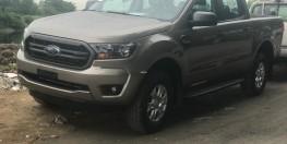 Ford Ranger XLS Số tự động mới 100% nhập khẩu Thái Lan giao xe ngay ! Ưu đãi nắp thùng.