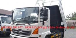 Thông số kĩ thuật Xe Ben Isuzu QKR77FE4 2.4 tấn - 2 tấn 4 - 2.4T - 2T4 / giá tận gốc / Km tốt trong tháng