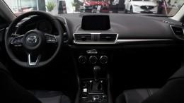 Trả trước chỉ 131 triệu rinh ngay Mazda 3 1.5 AT Sedan LH 0941.322.979 Giảm ngay 15 triệu đồng